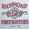 Visit www.facebook.com/RichmondFirefighters!